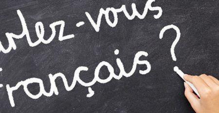 jezyk-francuski