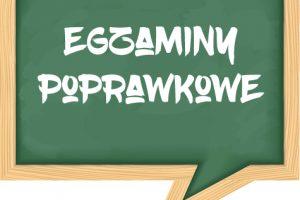 egz_poprawkowe
