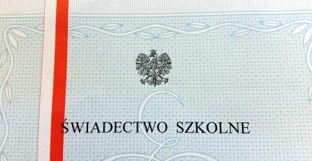 swiadectwo_z_paskiem