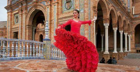 tancerka-flamenco-na-plaza-de-espana-w-sewilli_1084798